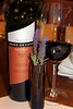 A Fine Time to Wine in Mendoza