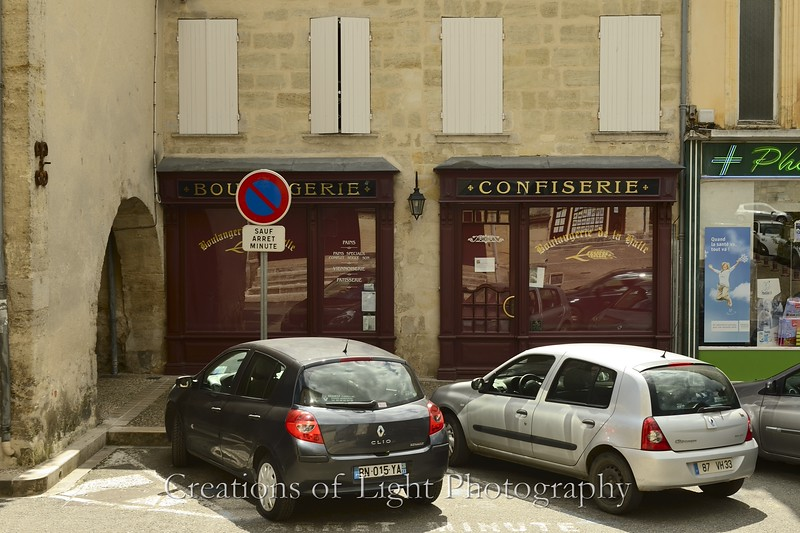 Cafes Shops Restaurants 39