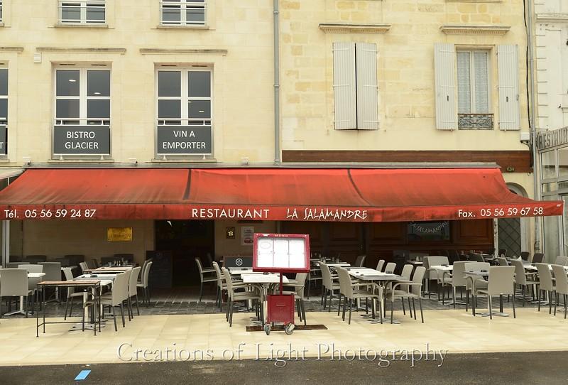 Cafes Shops Restaurants 26