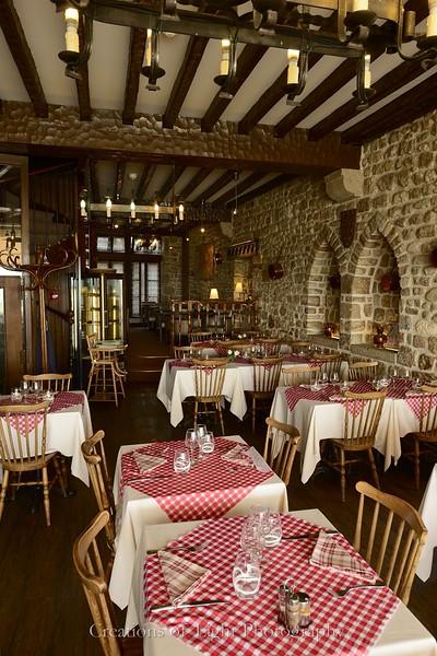 Cafes Shops Restaurants 80