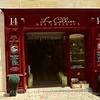 Cafes Shops Restaurants 79