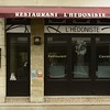 Cafes Shops Restaurants 21