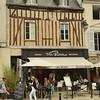 Cafes Shops Restaurants 17