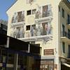 Cafes Shops Restaurants 65