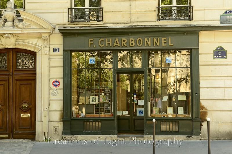 Cafes Shops Restaurants 02