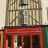 Cafes Shops Restaurants 11