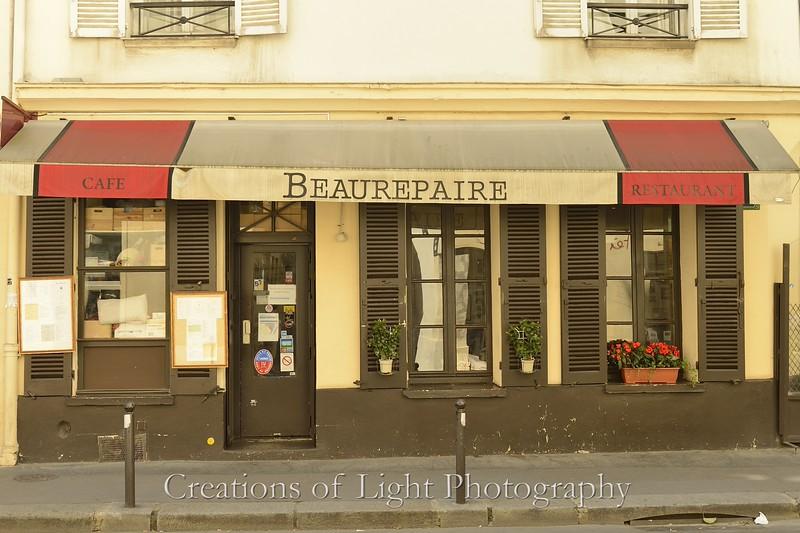 Cafes Shops Restaurants 07