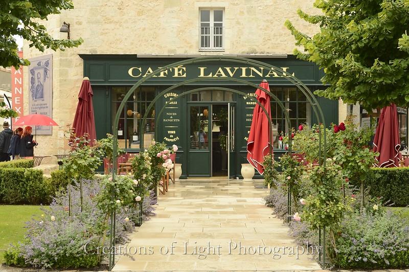 Cafes Shops Restaurants 31