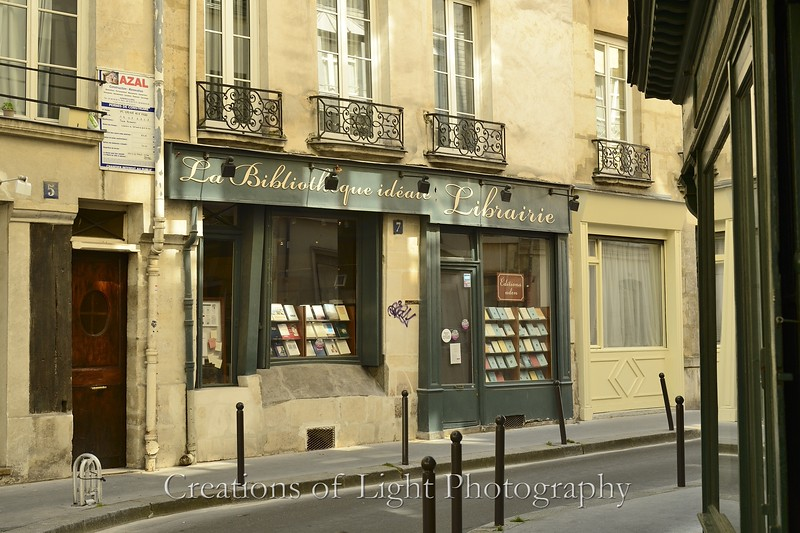 Cafes Shops Restaurants 06