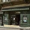 Cafes Shops Restaurants 70
