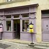 Cafes Shops Restaurants 74