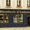 Cafes Shops Restaurants 18