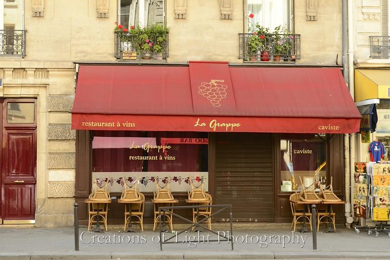 Cafes Shops Restaurants 10