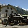 Cafes Shops Restaurants 67