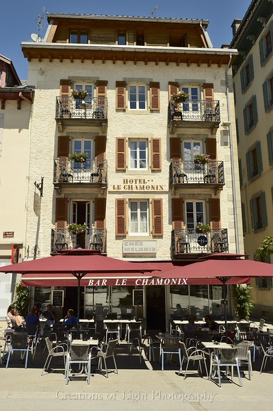 Cafes Shops Restaurants 63