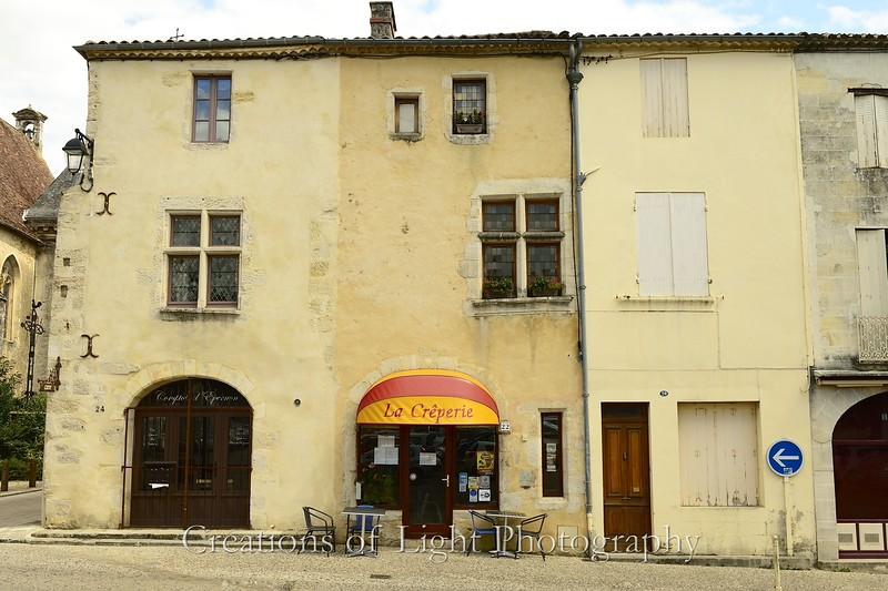 Cafes Shops Restaurants 40