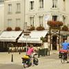 Cafes Shops Restaurants 19