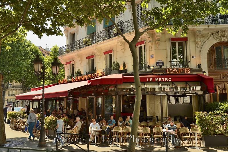 Cafes Shops Restaurants 09