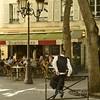 Cafes Shops Restaurants 05