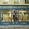 Cafes Shops Restaurants 04