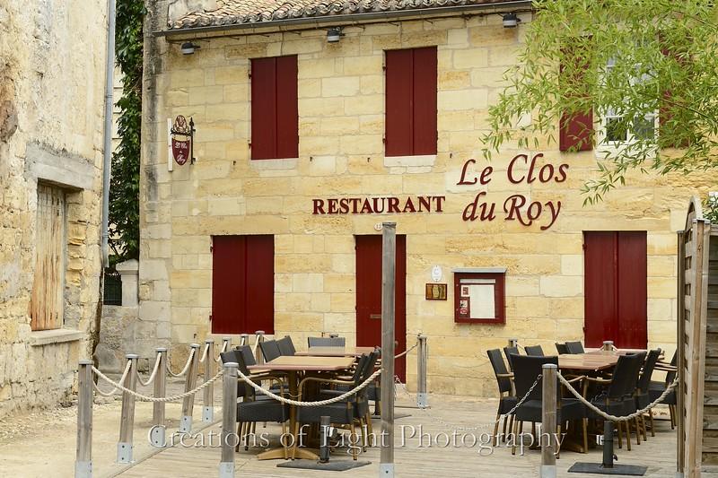Cafes Shops Restaurants 72