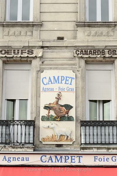 Cafes Shops Restaurants 43