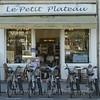 Cafes Shops Restaurants 01