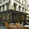 Cafes Shops Restaurants 03