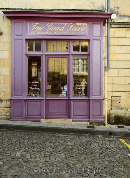 Cafes Shops Restaurants 78