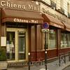 Cafes Shops Restaurants 08