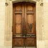 Doors Windows Walls
