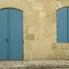 Doors Windows Walls