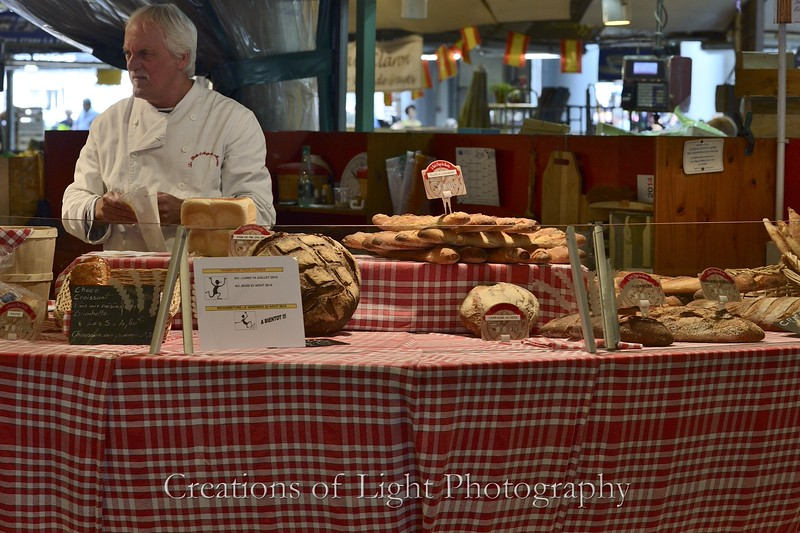 French Markets 56