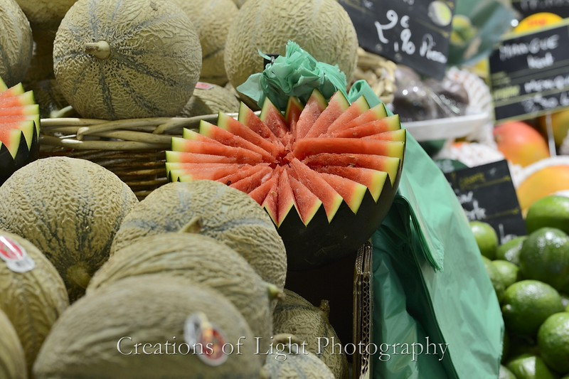 French Markets 29