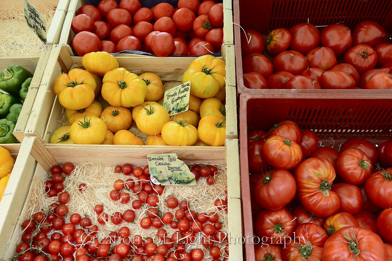 French Markets 05