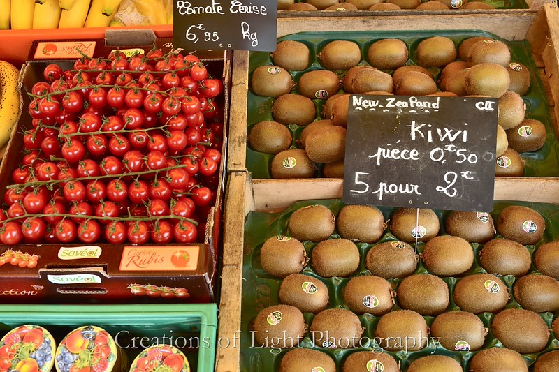 French Markets 01