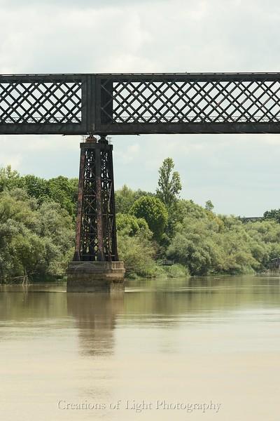 River Cruise 046