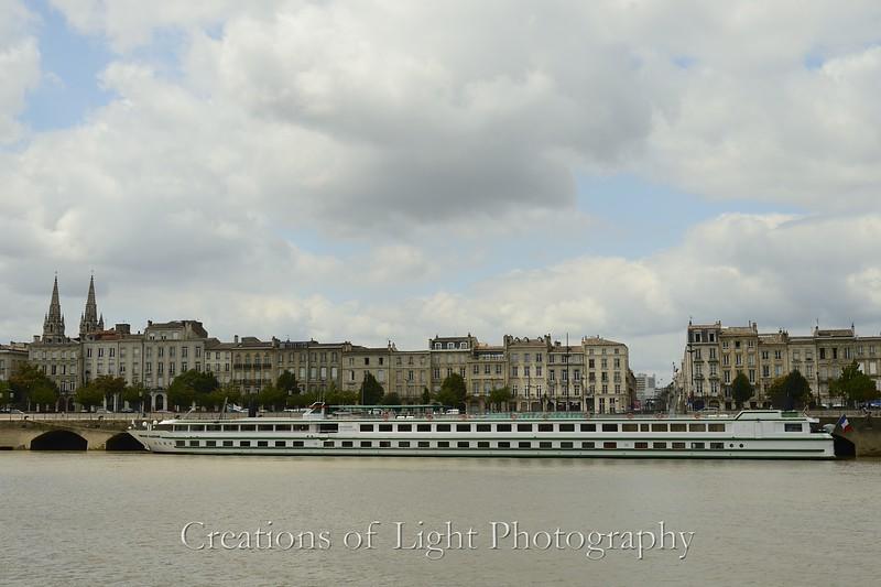 River Cruise 149