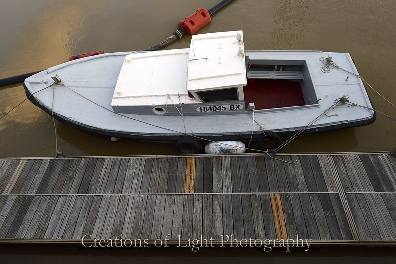 River Cruise 013