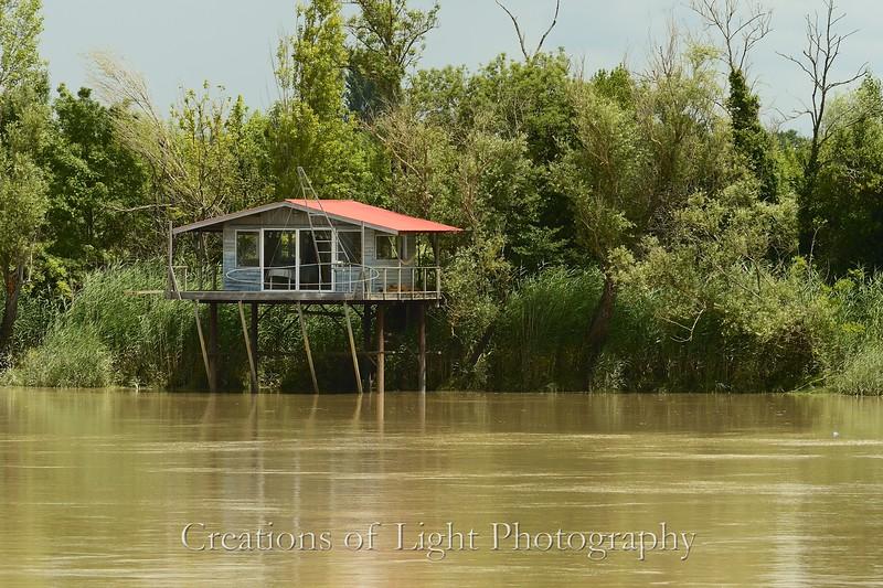 River Cruise 045