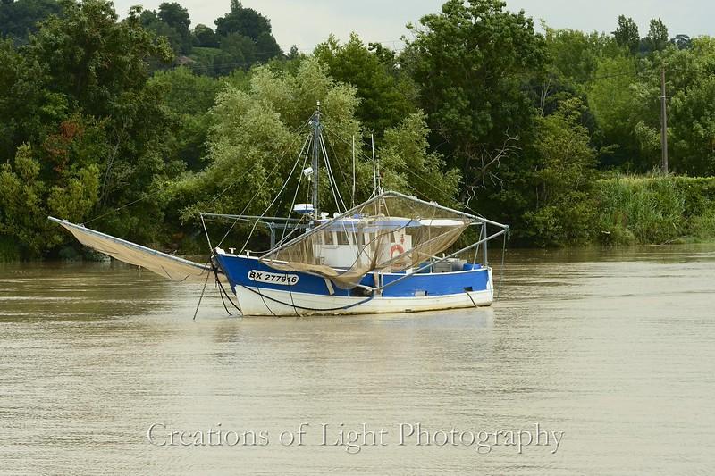 River Cruise 076