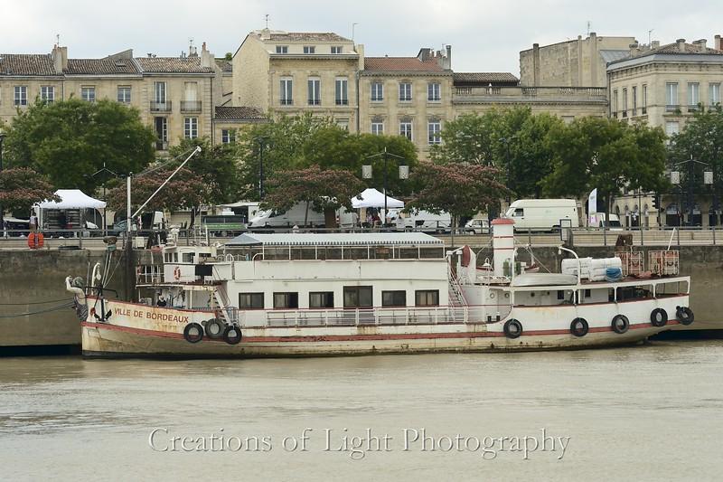 River Cruise 148