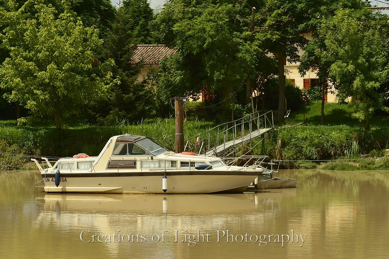 River Cruise 062