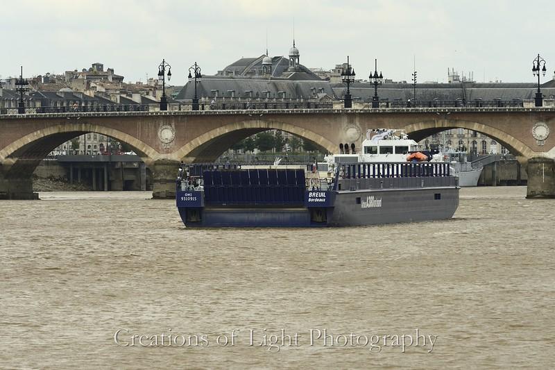 River Cruise 164