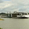 River Cruise 134