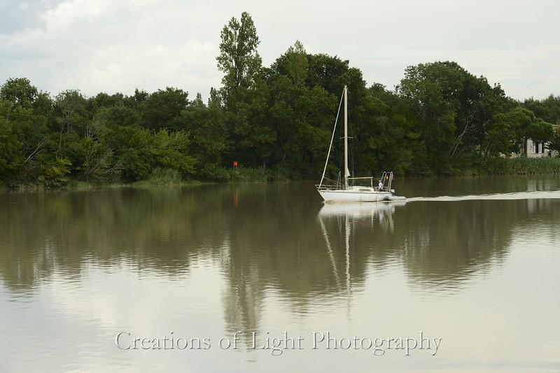 River Cruise 069