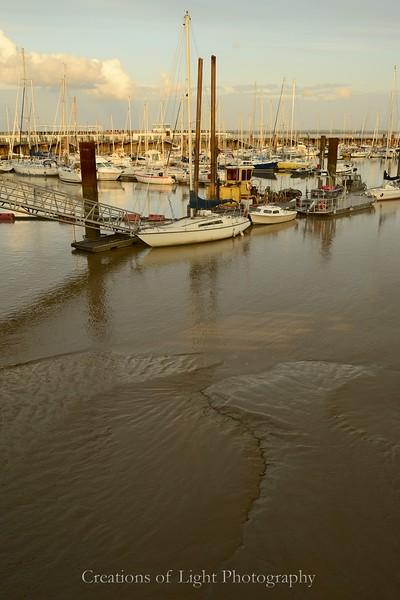 River Cruise 009
