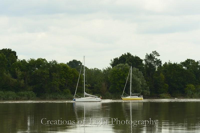 River Cruise 041