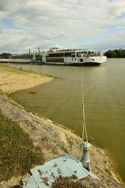 River Cruise 135