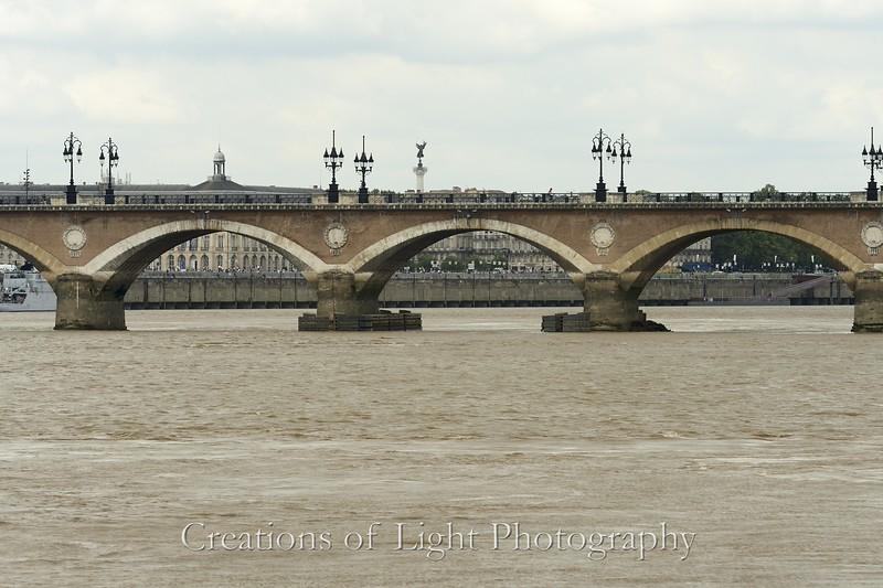 River Cruise 165